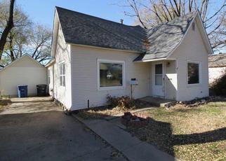 Casa en Remate en Augusta 67010 HENRY ST - Identificador: 4111259889