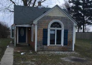 Casa en Remate en Topeka 46571 S HARRISON ST - Identificador: 4111286147