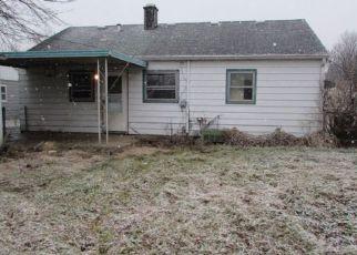 Casa en Remate en Lafayette 47904 N 27TH ST - Identificador: 4111289661