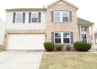 Casa en Remate en Fishers 46037 BRANGTON DR - Identificador: 4111302806