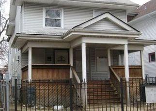 Casa en Remate en Chicago 60644 N LONG AVE - Identificador: 4111314624