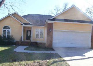 Casa en Remate en Albany 31707 AUGUSTA DR - Identificador: 4111339592
