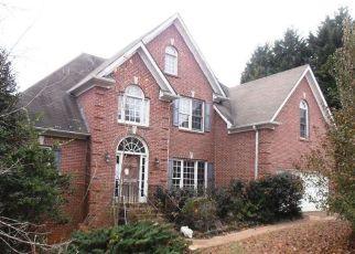 Casa en Remate en Flowery Branch 30542 S CREEK CT - Identificador: 4111340466