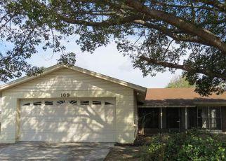 Casa en Remate en Seffner 33584 FIELD LN - Identificador: 4111372431