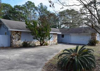 Casa en Remate en Lynn Haven 32444 HARVARD BLVD - Identificador: 4111375952