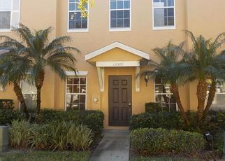 Casa en Remate en Winter Garden 34787 DANIELS LANDING CIR - Identificador: 4111398721