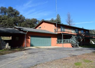 Casa en Remate en Mariposa 95338 STATE HIGHWAY 49 S - Identificador: 4111419293