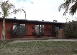 Casa en Remate en Desert Hot Springs 92240 12TH ST - Identificador: 4111426304