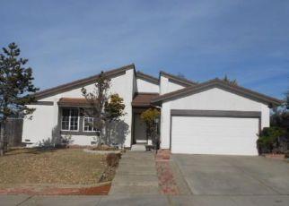 Casa en Remate en Hercules 94547 MARIGOLD PL - Identificador: 4111431114