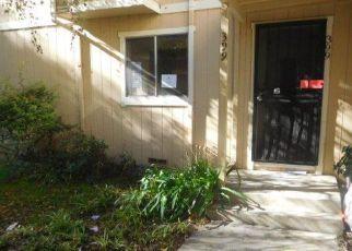 Casa en Remate en Rohnert Park 94928 ENTERPRISE DR - Identificador: 4111435957