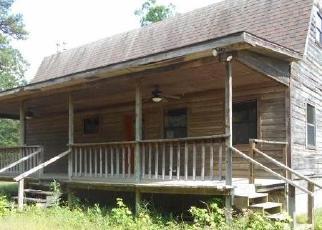 Casa en Remate en Mena 71953 LOFTIS CREEK LN - Identificador: 4111444707