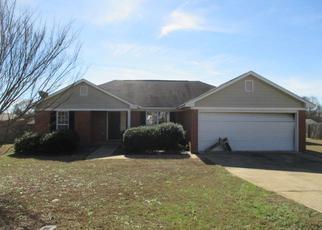 Casa en Remate en Salem 36874 LEE ROAD 2126 - Identificador: 4111451714