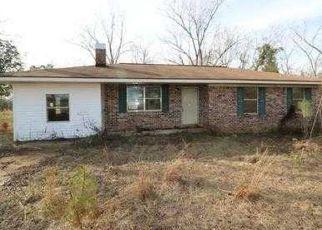 Casa en Remate en Brewton 36426 UPPER CREEK RD - Identificador: 4111453456
