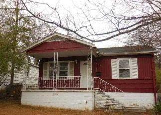 Casa en Remate en Birmingham 35206 PARIS AVE - Identificador: 4111454783