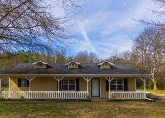 Casa en Remate en Trinity 35673 KELLEY RD - Identificador: 4111463986