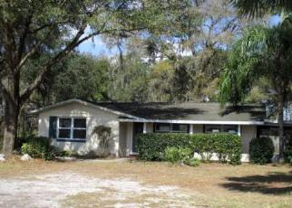 Casa en Remate en Hernando 34442 E SHOREWOOD DR - Identificador: 4111475357