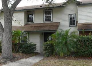 Casa en Remate en Casselberry 32707 JOURNEY CT - Identificador: 4111477100