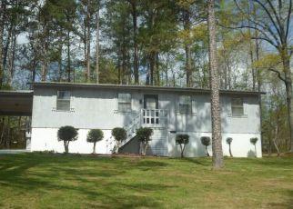 Casa en Remate en Fort Payne 35967 PLAINS AVE SW - Identificador: 4111483234
