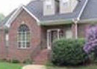 Casa en Remate en Springville 35146 MOUNTAIN VIEW RD - Identificador: 4111486308