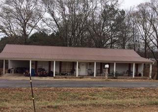 Casa en Remate en Blountsville 35031 HOOD CEMETERY RD - Identificador: 4111488501