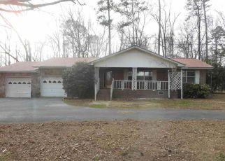Casa en Remate en Boaz 35957 E HENDERSON RD - Identificador: 4111499447