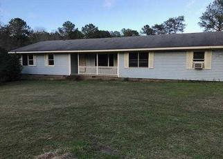 Casa en Remate en Opp 36467 FLEETA RD - Identificador: 4111502517