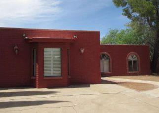 Casa en Remate en Amado 85645 W DE LA CANOA DR - Identificador: 4111515657