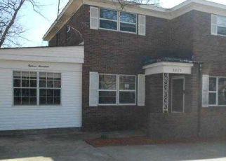 Casa en Remate en Little Rock 72204 FAIR PARK BLVD - Identificador: 4111527479