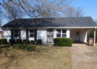 Casa en Remate en Forrest City 72335 WOODALE ST - Identificador: 4111533165
