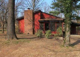 Casa en Remate en Batesville 72501 BOYD RD - Identificador: 4111535360