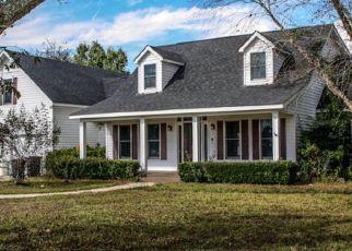 Casa en Remate en Fairhope 36532 GAYFER ROAD EXT - Identificador: 4111580475