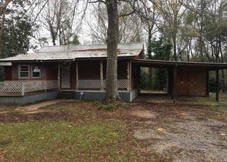 Casa en Remate en Irvington 36544 GULF BLVD - Identificador: 4111581347