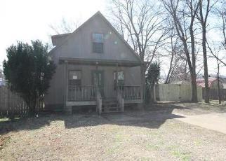 Casa en Remate en West Fork 72774 MECCA ST - Identificador: 4111596685