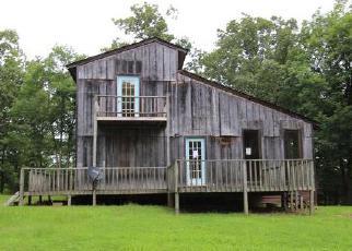 Casa en Remate en Greenbrier 72058 THOMAS RD - Identificador: 4111598883