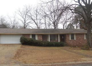 Casa en Remate en Benton 72019 PINEWOOD DR - Identificador: 4111605435
