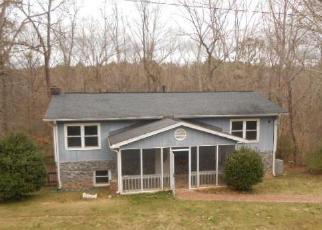 Casa en Remate en Mcdonough 30252 COTTON INDIAN CREEK RD - Identificador: 4111690852