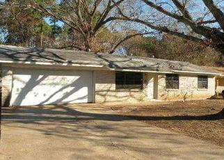 Casa en Remate en Shreveport 71129 CROSS TIMBERS DR - Identificador: 4111730252