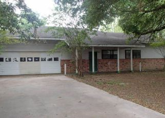 Casa en Remate en Duson 70529 CAMERON ST - Identificador: 4111741204