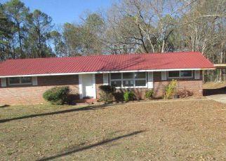 Casa en Remate en Anniston 36206 RHODES ST - Identificador: 4111874800