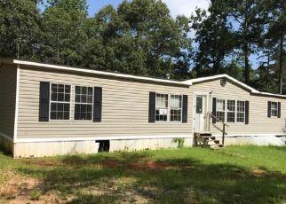 Casa en Remate en Kellyton 35089 GATES DR - Identificador: 4111881810