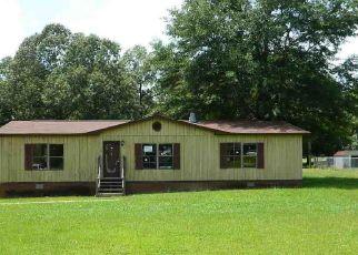 Casa en Remate en Alpine 35014 LOBLOLLY TRL - Identificador: 4111884424