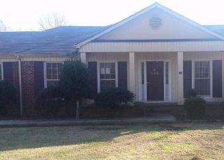 Casa en Remate en Athens 35611 E FORREST ST - Identificador: 4111894952