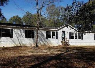 Casa en Remate en Wilmer 36587 SATURN DR - Identificador: 4111902830