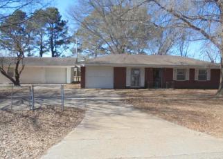 Casa en Remate en Newport 72112 CINDY LN - Identificador: 4111922536