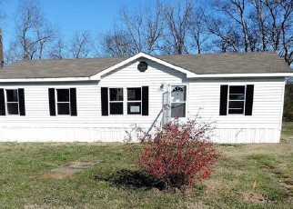 Casa en Remate en Prescott 71857 BRYANT ST - Identificador: 4111923856