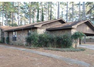 Casa en Remate en Fordyce 71742 W 3RD ST - Identificador: 4111928668