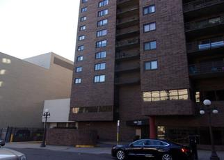 Casa en Remate en Saint Paul 55102 10TH ST W - Identificador: 4111933931