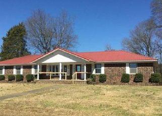 Casa en Remate en Parks 72950 E HIGHWAY 28 - Identificador: 4111935225
