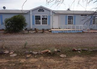 Casa en Remate en Pima 85543 W KLONDYKE RD - Identificador: 4111941813