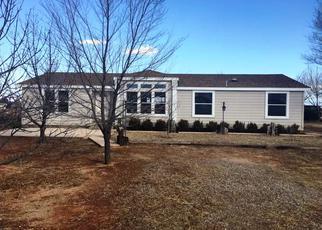 Casa en Remate en Cochise 85606 N MESQUITE RD - Identificador: 4111943104
